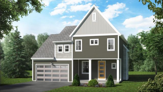 1416 Willow Creek Drive #353, Mount Joy, PA 17552 (MLS #258670) :: The Craig Hartranft Team, Berkshire Hathaway Homesale Realty