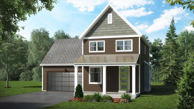 1420 Willow Creek Drive #355, Mount Joy, PA 17552 (MLS #258734) :: The Craig Hartranft Team, Berkshire Hathaway Homesale Realty