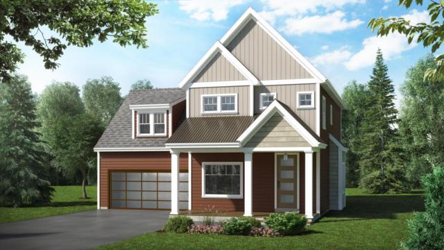 1426 Willow Creek Drive #358, Mount Joy, PA 17552 (MLS #258737) :: The Craig Hartranft Team, Berkshire Hathaway Homesale Realty