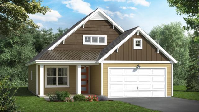 1428 Willow Creek Drive #359, Mount Joy, PA 17552 (MLS #258738) :: The Craig Hartranft Team, Berkshire Hathaway Homesale Realty