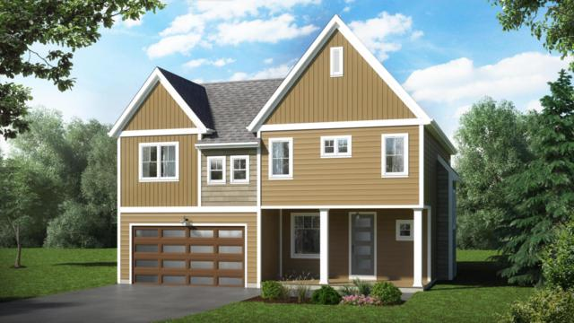 1430 Willow Creek Drive #360, Mount Joy, PA 17552 (MLS #258739) :: The Craig Hartranft Team, Berkshire Hathaway Homesale Realty