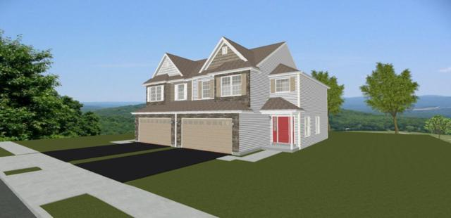 16 Canvasback Lane #39, Elizabethtown, PA 17022 (MLS #258840) :: The Craig Hartranft Team, Berkshire Hathaway Homesale Realty