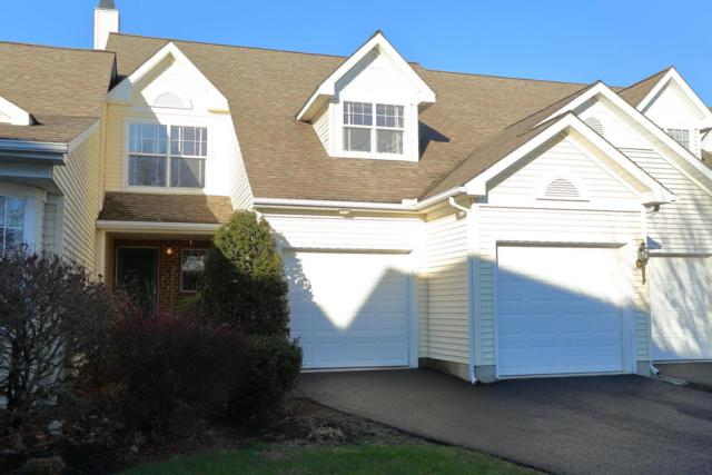 1039 Kent Gardens, Lititz, PA 17543 (MLS #259238) :: The Craig Hartranft Team, Berkshire Hathaway Homesale Realty