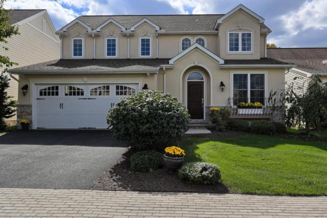 2852 Mimosa Lane, Lancaster, PA 17601 (MLS #259301) :: The Craig Hartranft Team, Berkshire Hathaway Homesale Realty