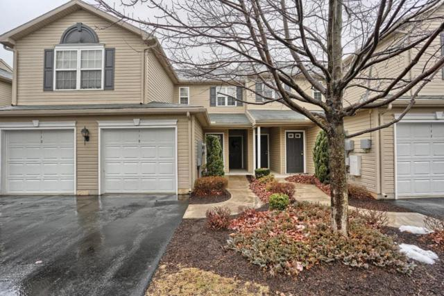 113 Oriole Court, Hummelstown, PA 17036 (MLS #259691) :: The Craig Hartranft Team, Berkshire Hathaway Homesale Realty