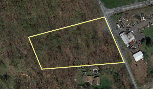 0 Maple Grove Road, Mohnton, PA 19540 (MLS #259933) :: The Craig Hartranft Team, Berkshire Hathaway Homesale Realty