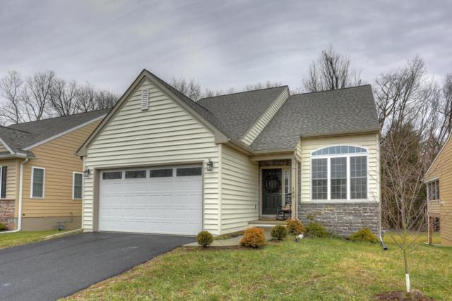 183 Waypoint Drive, Lancaster, PA 17603 (MLS #260219) :: The Craig Hartranft Team, Berkshire Hathaway Homesale Realty