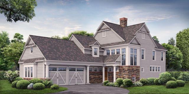 1 Burgandy Drive, Mohnton, PA 19540 (MLS #261573) :: The Craig Hartranft Team, Berkshire Hathaway Homesale Realty