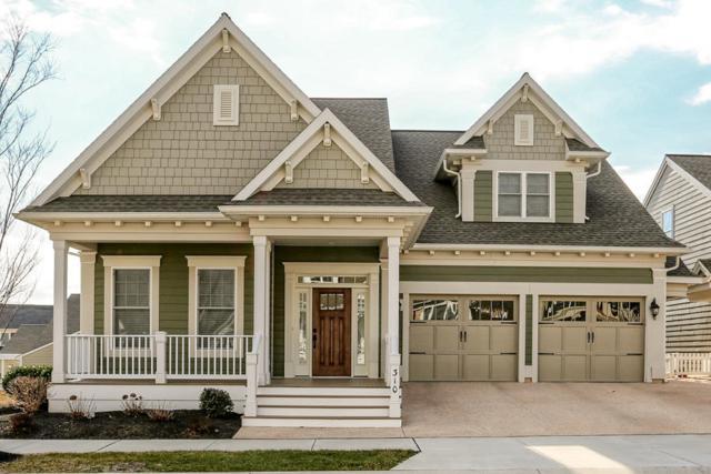310 Declaration Avenue, Ephrata, PA 17522 (MLS #261743) :: The Craig Hartranft Team, Berkshire Hathaway Homesale Realty
