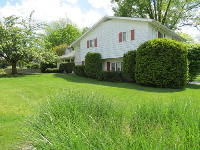 426 Leearden Road, Hershey, PA 17033 (MLS #262293) :: The Craig Hartranft Team, Berkshire Hathaway Homesale Realty