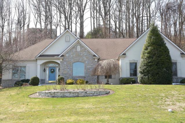 1316 Jasmine Lane, Lancaster, PA 17601 (MLS #262307) :: The Craig Hartranft Team, Berkshire Hathaway Homesale Realty