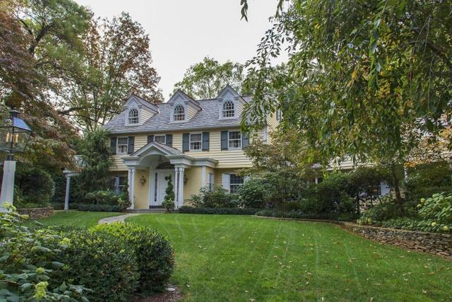 1510 Newton Road, Lancaster, PA 17603 (MLS #262750) :: The Craig Hartranft Team, Berkshire Hathaway Homesale Realty