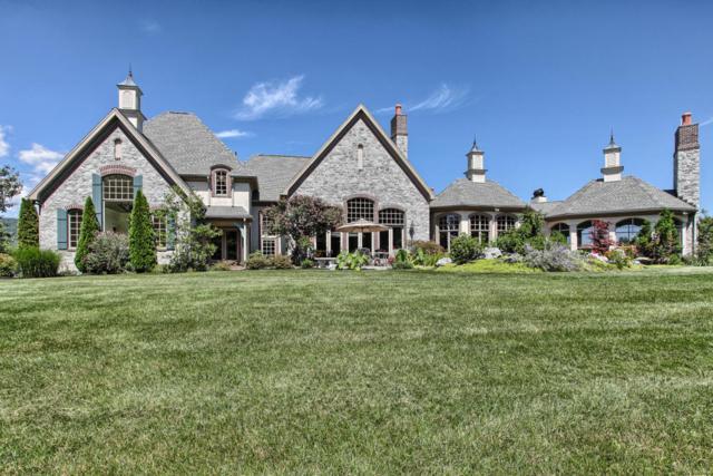 1383 Av Acri Road, Harrisburg, PA 17112 (MLS #263045) :: The Craig Hartranft Team, Berkshire Hathaway Homesale Realty