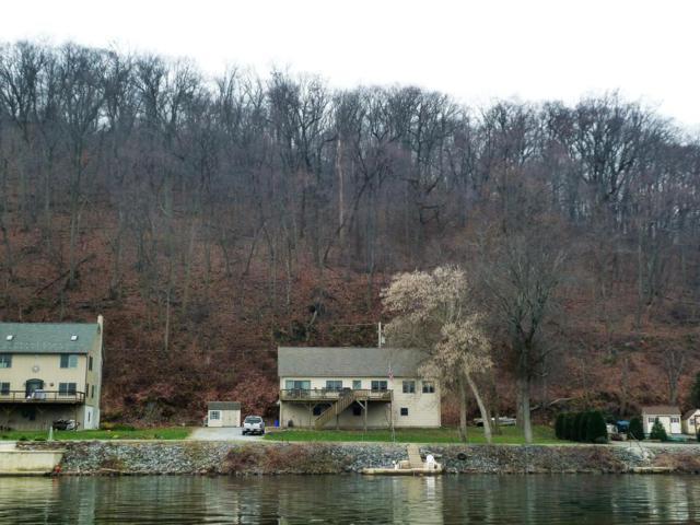 229 Murphys Hollow Road, Wrightsville, PA 17368 (MLS #263083) :: The Craig Hartranft Team, Berkshire Hathaway Homesale Realty