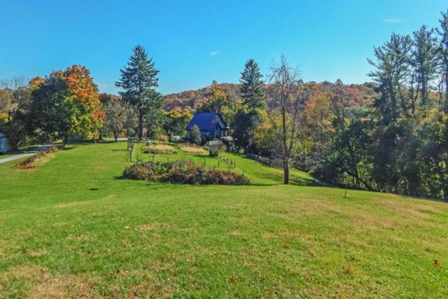 1316 Muddy Creek Forks Road, Airville, PA 17302 (MLS #263635) :: The Craig Hartranft Team, Berkshire Hathaway Homesale Realty