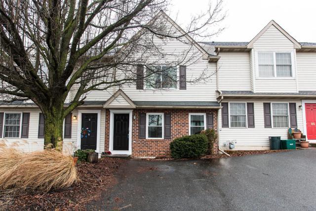 83 Wild Cherry Lane, Marietta, PA 17547 (MLS #263695) :: The Craig Hartranft Team, Berkshire Hathaway Homesale Realty