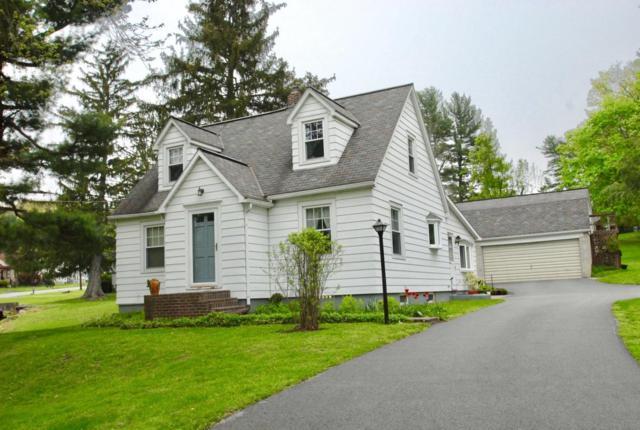 340 Kreutz Creek Road, York, PA 17406 (MLS #264051) :: The Craig Hartranft Team, Berkshire Hathaway Homesale Realty