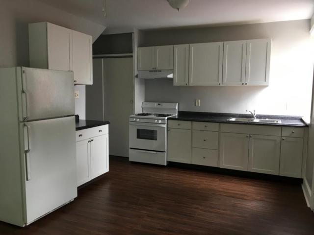 514 Pershing Avenue, Lancaster, PA 17602 (MLS #264113) :: The Craig Hartranft Team, Berkshire Hathaway Homesale Realty