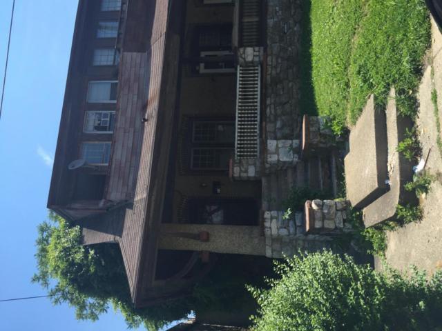 33 S 5TH Avenue, Coatesville, PA 19320 (MLS #264150) :: The Craig Hartranft Team, Berkshire Hathaway Homesale Realty