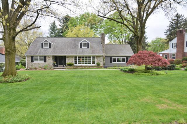 1502 Hillcrest Road, Lancaster, PA 17603 (MLS #264182) :: The Craig Hartranft Team, Berkshire Hathaway Homesale Realty