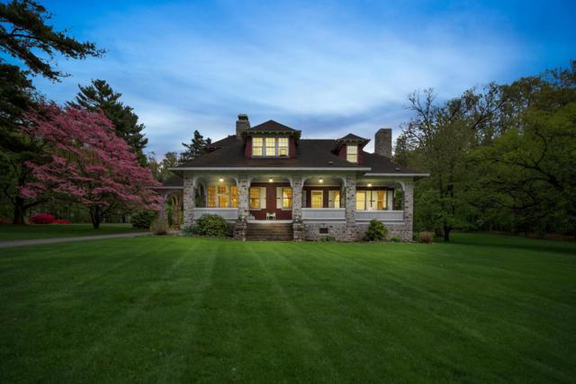 2165 Broadway, Hanover, PA 17331 (MLS #264331) :: The Craig Hartranft Team, Berkshire Hathaway Homesale Realty