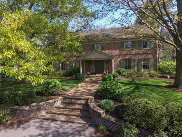1313 Hunsicker Road, Lancaster, PA 17601 (MLS #264362) :: The Craig Hartranft Team, Berkshire Hathaway Homesale Realty