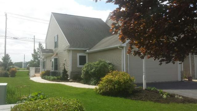 17 Sandstone Court, Lititz, PA 17543 (MLS #264375) :: The Craig Hartranft Team, Berkshire Hathaway Homesale Realty