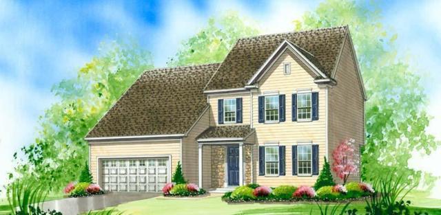 (B) Wissler Way, Landisville, PA 17538 (MLS #264505) :: The Craig Hartranft Team, Berkshire Hathaway Homesale Realty