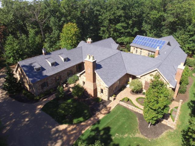2008 Colonial Road, Harrisburg, PA 17112 (MLS #264670) :: The Craig Hartranft Team, Berkshire Hathaway Homesale Realty