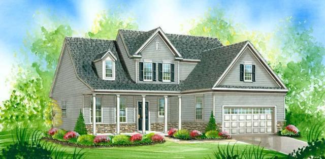(I) Wissler Way, Landisville, PA 17538 (MLS #264726) :: The Craig Hartranft Team, Berkshire Hathaway Homesale Realty