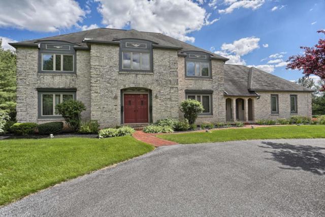 360 Sarsen Drive, Lititz, PA 17543 (MLS #264810) :: The Craig Hartranft Team, Berkshire Hathaway Homesale Realty