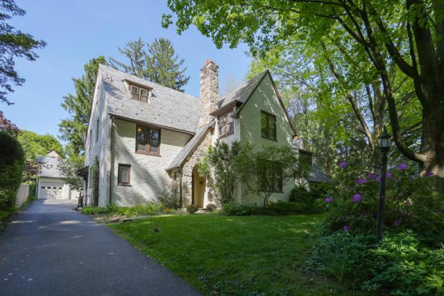 1303 Hillside Drive, Lancaster, PA 17603 (MLS #264822) :: The Craig Hartranft Team, Berkshire Hathaway Homesale Realty