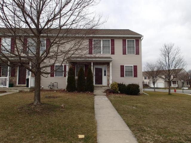 330 Elmshire Drive, Lancaster, PA 17603 (MLS #264834) :: The Craig Hartranft Team, Berkshire Hathaway Homesale Realty