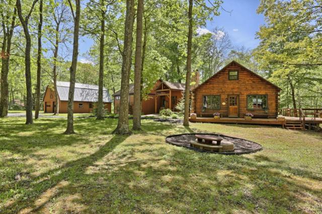 1130 Victor Lane, Dauphin, PA 17018 (MLS #264852) :: The Craig Hartranft Team, Berkshire Hathaway Homesale Realty