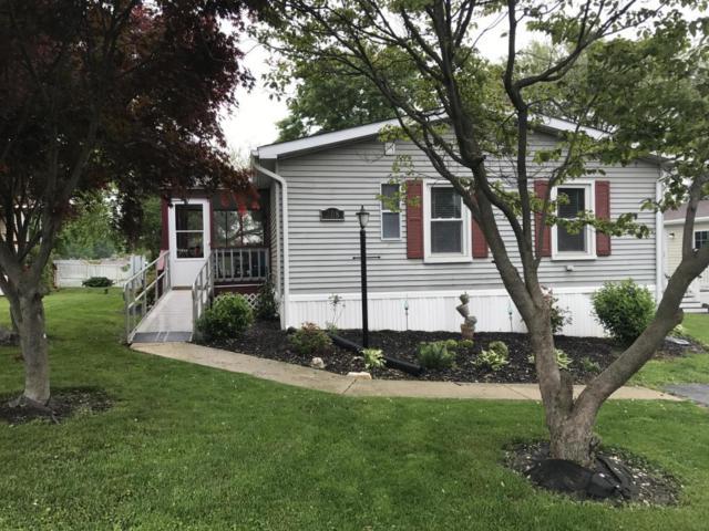 208 Greyfield Drive, Lancaster, PA 17603 (MLS #264902) :: The Craig Hartranft Team, Berkshire Hathaway Homesale Realty