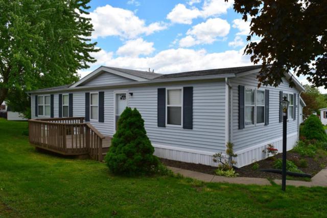202 Raven Court, Lancaster, PA 17603 (MLS #264924) :: The Craig Hartranft Team, Berkshire Hathaway Homesale Realty