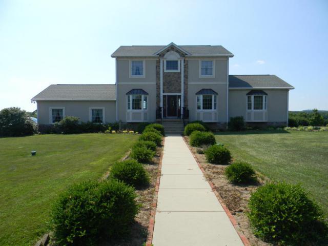 6396 Hoff Road, Spring Grove, PA 17362 (MLS #265025) :: The Craig Hartranft Team, Berkshire Hathaway Homesale Realty