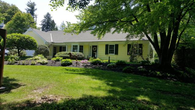 1310 Meadowbrook Road, Lancaster, PA 17603 (MLS #265056) :: The Craig Hartranft Team, Berkshire Hathaway Homesale Realty