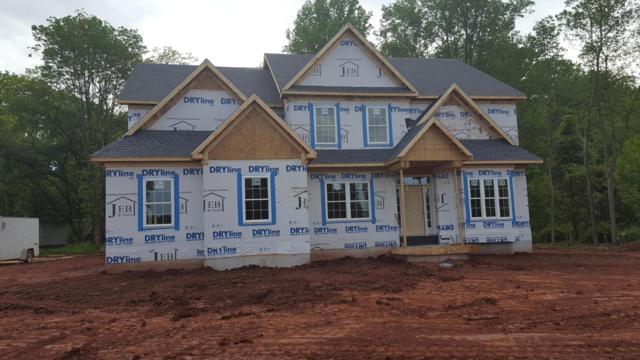 622 Quail Creek, Manheim, PA 17545 (MLS #265078) :: The Craig Hartranft Team, Berkshire Hathaway Homesale Realty