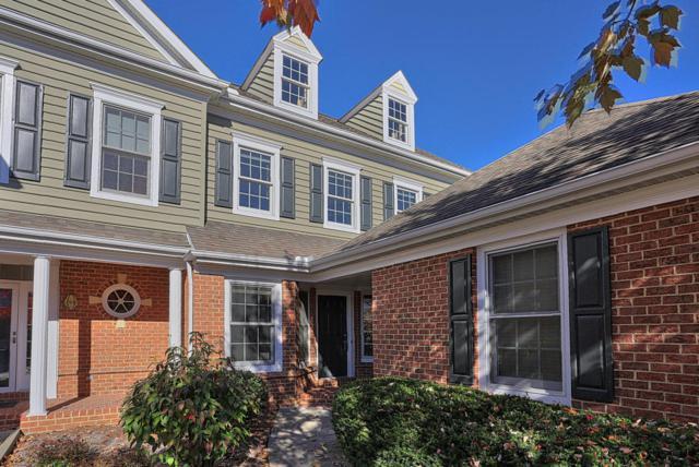 639 Northfield Road, Lititz, PA 17543 (MLS #265120) :: The Craig Hartranft Team, Berkshire Hathaway Homesale Realty