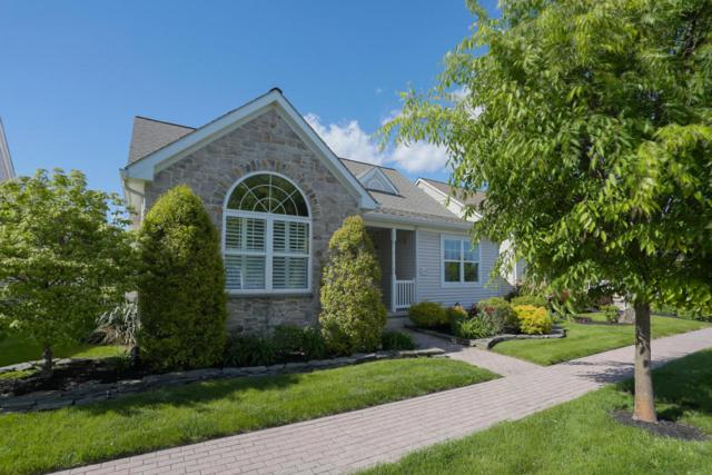 1204 Brighton Avenue, Lititz, PA 17543 (MLS #265167) :: The Craig Hartranft Team, Berkshire Hathaway Homesale Realty
