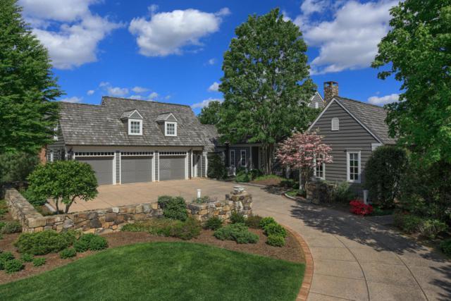 641 Goose Neck Drive, Lititz, PA 17543 (MLS #265198) :: The Craig Hartranft Team, Berkshire Hathaway Homesale Realty