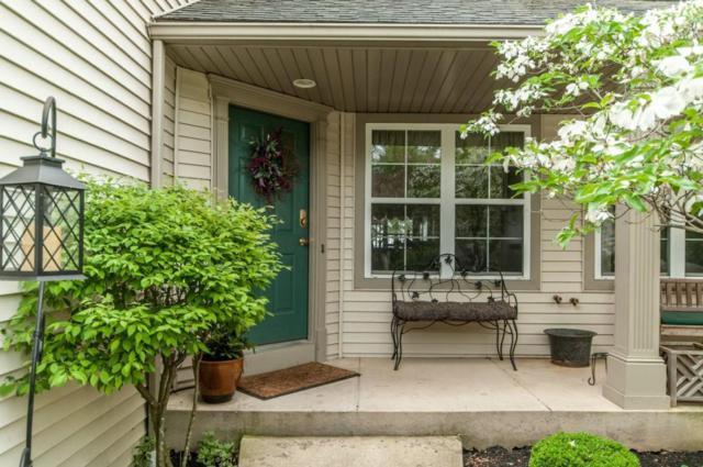 85 Hawk Valley Lane, Denver, PA 17517 (MLS #265229) :: The Craig Hartranft Team, Berkshire Hathaway Homesale Realty