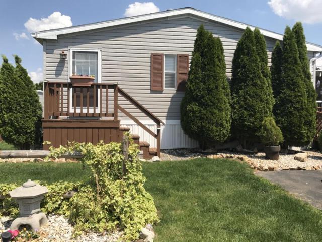 202 N Sunningdale Court, Lancaster, PA 17603 (MLS #265288) :: The Craig Hartranft Team, Berkshire Hathaway Homesale Realty