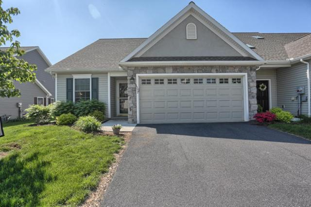 1352 Worthington Drive, Mount Joy, PA 17552 (MLS #265313) :: The Craig Hartranft Team, Berkshire Hathaway Homesale Realty