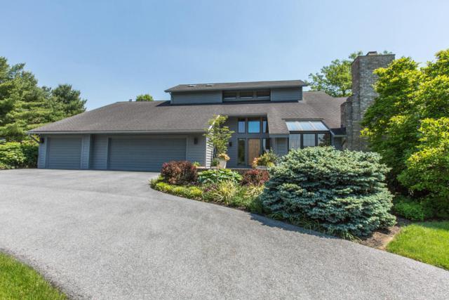 598 Stonehenge Drive, Lititz, PA 17543 (MLS #265328) :: The Craig Hartranft Team, Berkshire Hathaway Homesale Realty