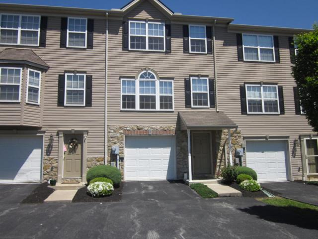 56 Buttonwood Lane, York, PA 17406 (MLS #265350) :: The Craig Hartranft Team, Berkshire Hathaway Homesale Realty