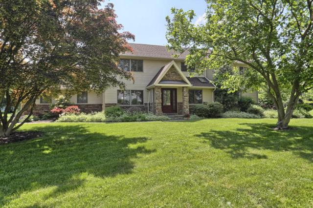 300 Koser Road, Lititz, PA 17543 (MLS #265356) :: The Craig Hartranft Team, Berkshire Hathaway Homesale Realty