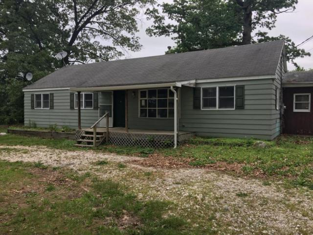 116 Stanley Drive, New Oxford, PA 17350 (MLS #265380) :: The Craig Hartranft Team, Berkshire Hathaway Homesale Realty