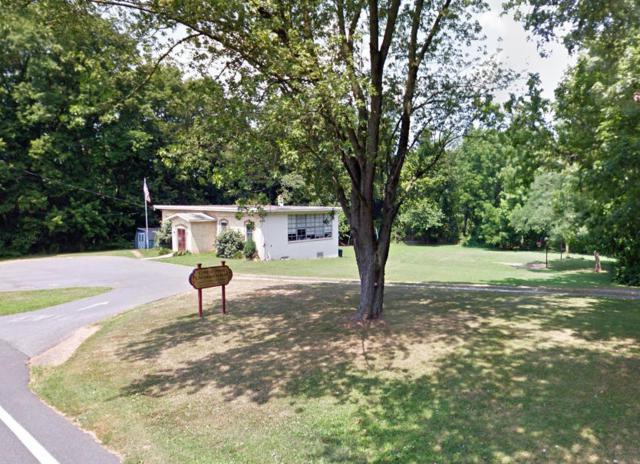 1721 Conard Road, Lancaster, PA 17602 (MLS #265396) :: The Craig Hartranft Team, Berkshire Hathaway Homesale Realty